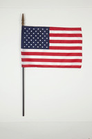 "8""x12""_flags HD"