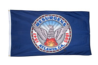 Atlanta_Flags HD