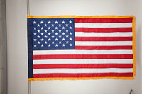 Atlas-P546F-US-flag HD
