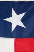 Texas Flags HD