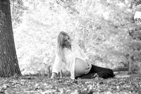 Marie_Maternity-27