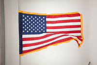 Atlas-P546F-US-flag