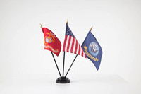 "Atlas-5.5""x4""-tabletop-flags"