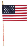 USA_Stick_Flags